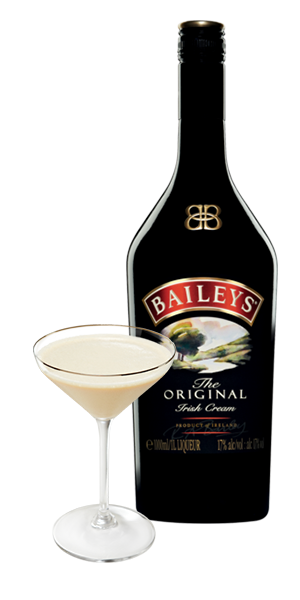 Baileys Honey Bee